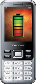 Celkon C2233