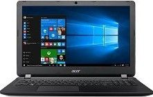 Acer Aspire ES1-533-C9H6 (NX.GFTSI.011) Notebook (Celeron Dual Core/ 4GB/ 500GB/ Linux)
