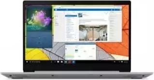 Lenovo Ideapad S145 (81MV009JIN) Laptop (8th Gen Core i3/ 4GB/ 1TB/ Win10)