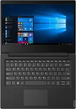 Lenovo Ideapad S145 81UT00JBIN Laptop (Ryzen 5/ 8GB/ 1TB/ Win10 Home)