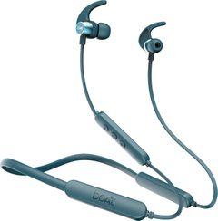 boAt Rockerz 255 Pro Plus Bluetooth Headphone