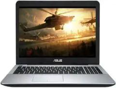 Asus A555LF-XX294T Notebook (5th Gen Ci5/ 4GB/ 1TB/ Win10/ 2GB Graph)