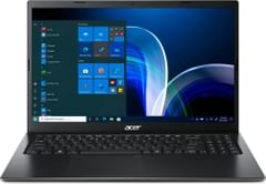 Acer Extensa EX215-54 NX.EGJSI.00A Laptop (11th Gen Core i3/ 4GB/ 256GB SSD/ Win10 Home)