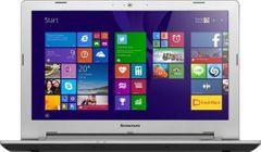Lenovo Z51-70 (80K600VVIN) Laptop (5th Gen Ci7/ 8GB/ 1TB/ Win10/ 4GB Graph)