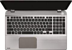 Toshiba Satellite P50-A Y3110 Laptop (4th Gen Ci7/ 8GB/ 1TB/ Win8.1/ 2GB Graph)