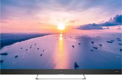 iFFALCON 65V2A 65-inch Ultra HD 4K Smart QLED TV