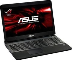Asus G75VX-CV195P G Laptop(Intel Core i7 /16GB/ 1.5 TB /NVIDIA GTX 670M 3GB Graph/ Windows 8 Pro )