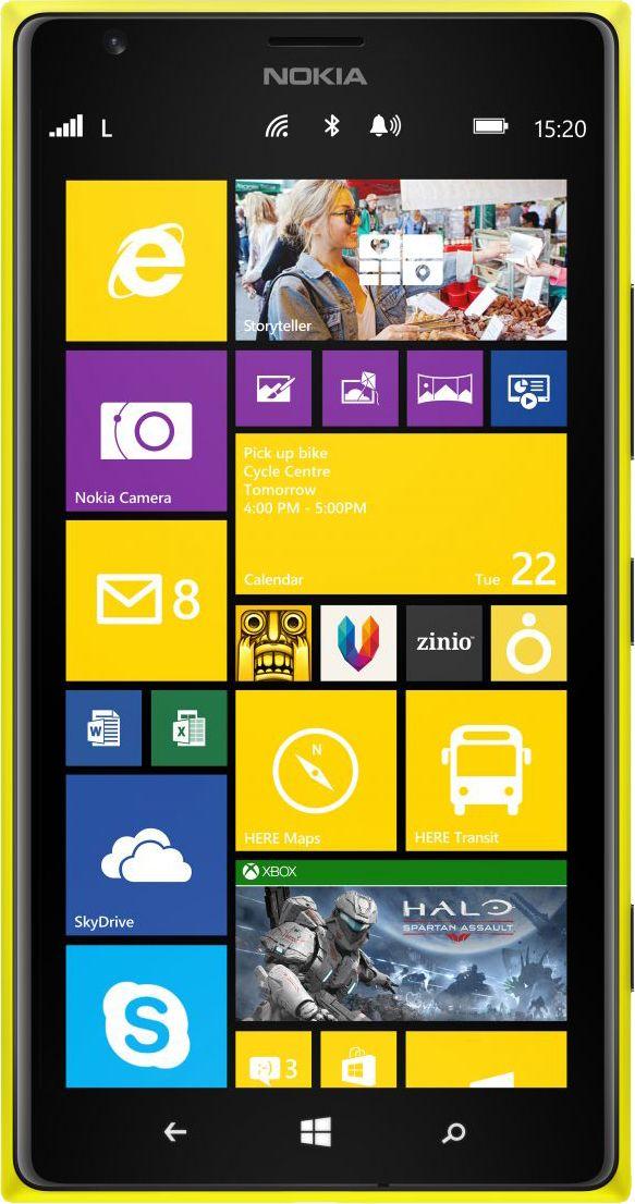 Nokia Lumia 1520 Best Price In India 2021 Specs Review Smartprix