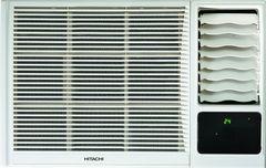 Hitachi RAW312KXDAI 1-Ton 3-Star Window AC