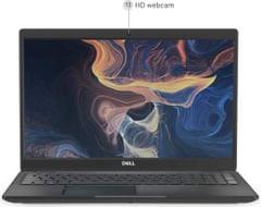 Dell Latitude 3510 Laptop (10th Gen Core i5/ 4GB/ 1TB/ Win10 Pro)