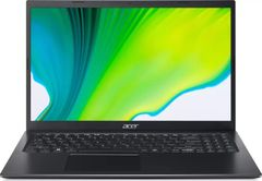 Acer Aspire 5 A515-56 NX.A18SI.001 Laptop vs HP Pavilion 15-eg0104TX Laptop