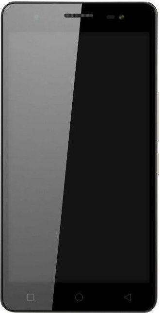 Micromax Canvas Juice 3 Plus