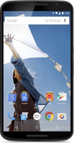 Google Nexus 6 (64GB)