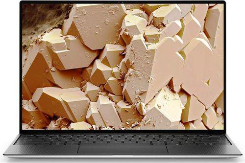 Dell XPS 13 9300 Laptop (10th Gen Core i5/ 8GB/ 512GB SSD/ Win10 Home)