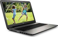 HP 15-ac120tx (N8M23PA) Notebook (5th Gen Ci3/ 4GB/ 1TB/ FreeDOS/ 2GB Graph)