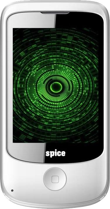 spice 5566