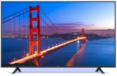 Xiaomi Mi 4X Pro 55-inch Ultra HD 4K Smart LED TV