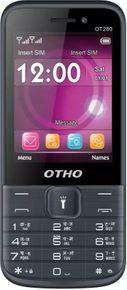 Otho Thunder OT280