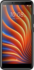 HTC Wildfire E Lite
