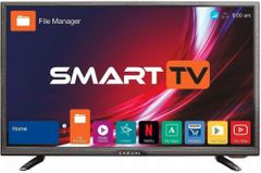 Kevin K100007AM 32-inch HD Ready Smart LED TV