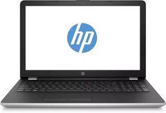 HP 15-bs131nr (2UE59UA) Laptop (8th Gen Ci5/ 8GB/ 1TB/ Win10 Home)