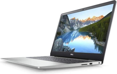 Dell Inspiron 3505 Laptop