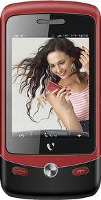 Videocon V1666
