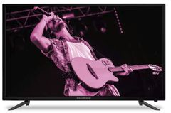 Cloudwalker Cloud TV 39SF (39-Inch) Full HD Smart LED TV