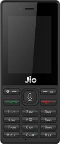 Jio JioPhone vs itel Magic 1 Max
