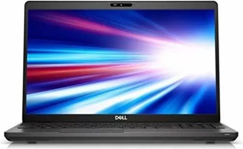Dell Latitude 5501 Business Laptop (9th Gen Core i7/ 16GB/ 512GB SSD/ Windows 10 Pro)