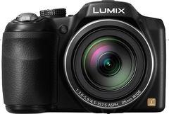 Panasonic Lumix DMC-LZ30 Point & Shoot