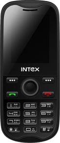 Intex Nano Super