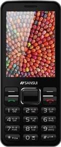 Sansui S283