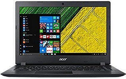 Acer Aspire 3 A315-21 (NX.GEQSI.003) Laptop (AMD E2-9000/ 4GB/ 1TB/ FreeDOS)