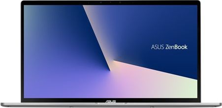 Asus ZenBook Flip 14 UM462DA Laptop (AMD Quad Core R7/ 8GB/ 512GB SSD/ Win10)