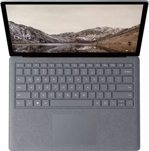 Microsoft Surface 1769 Laptop (7th Gen Ci7/ 16GB/ 512GB SSD/ Win10 Pro)