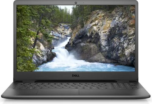 Dell Vostro 15 3500 Laptop (11th Gen Core i7/ 8GB/ 512GB SSD/ FreeDOS/ 2GB Graph)