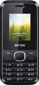 Intex Neo SX