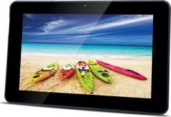 iBall 3G 9017 D50 Tablet