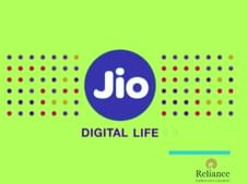 Jio Recharge Plans, Offers & Coupons at One Place