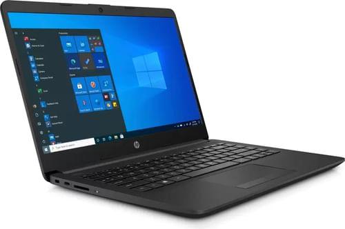 HP 250 G8 3D4T7PA Laptop (10th Gen Core i3/ 4GB/ 512GB SSD/ Win10)