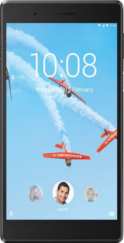 Lenovo Tab 7 7504X Tablet (WiFi+4G+16GB)