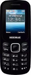 Heemax H312