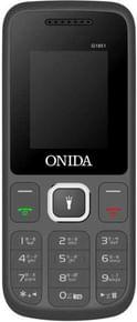 Onida G1851