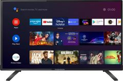 Thomson 9A Series 40PATH7777 40-inch Full HD Smart LED TV
