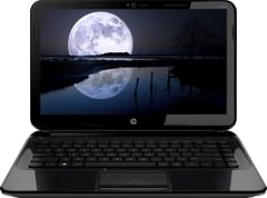 HP Pavilion 14-B049TU Sleekbook (2nd Gen Ci3/ 4GB/ 500GB/ Win8)