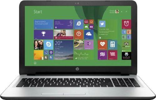 HP 15-ac048TU (M9V08PA) Laptop (5th Gen Ci3/ 4GB/ 1TB/ Win8.1)