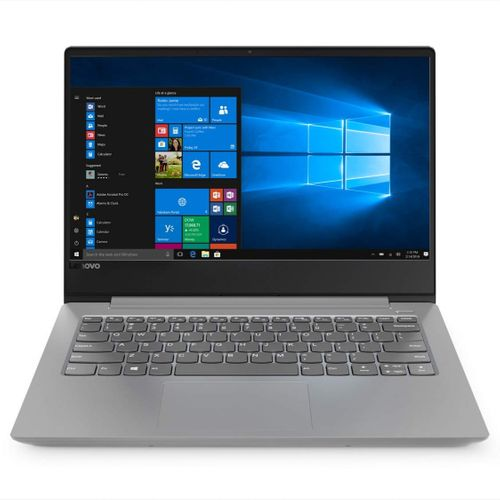 Lenovo Ideapad 330S (81F40196IN) Laptop (8th Gen Core i3/ 4GB/ 1TB/ Win10)