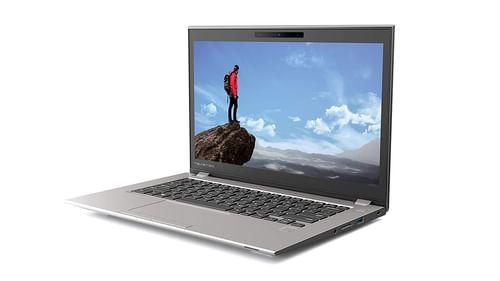 Nexstgo Primus NP14N1IN006P Laptop (8th Gen Ci5/ 16GB/ 512GB SSD/ Win10)