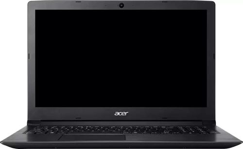 Acer Aspire 3 A315-33 (NX.GY3SI.005) Laptop (Pentium Quad Core/ 4GB/ 500GB/ Linux)